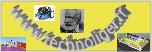 www.technoliger.fr